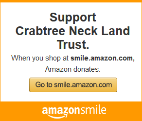 Support CNLT with Amazon Smile