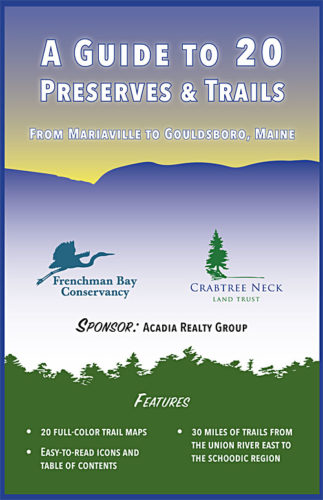 Trail Guide 2019